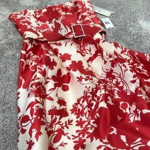 Womens Designer Dress